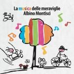 La Musica delle meraviglie
