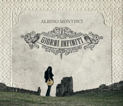 copertina CD sito