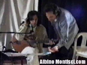 albino7