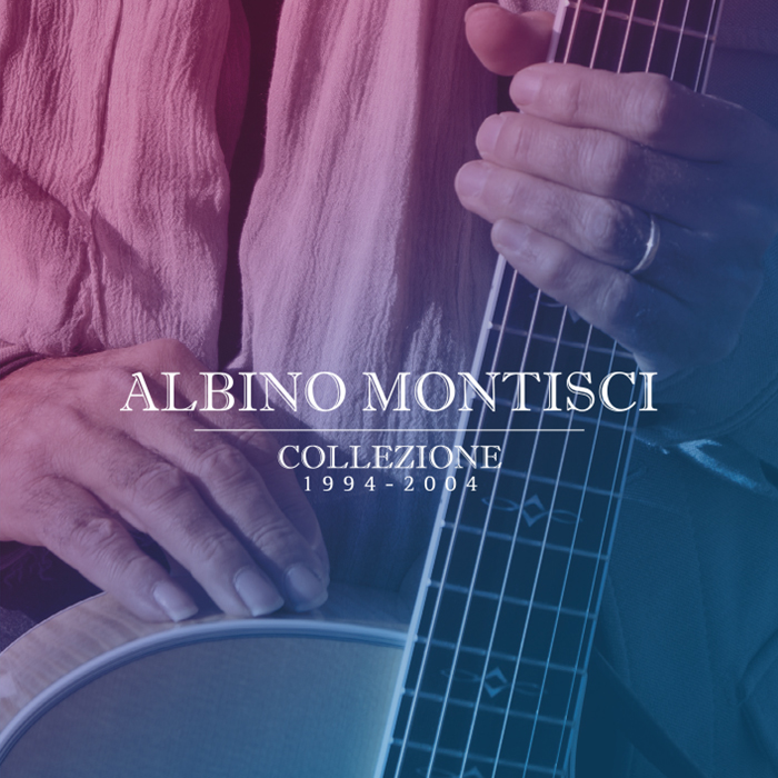 """CARI AMICI! E' IN USCITA IL NUOVO CD """"COLLEZIONE 1994-2004"""""""