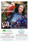 Concerti Svizzera