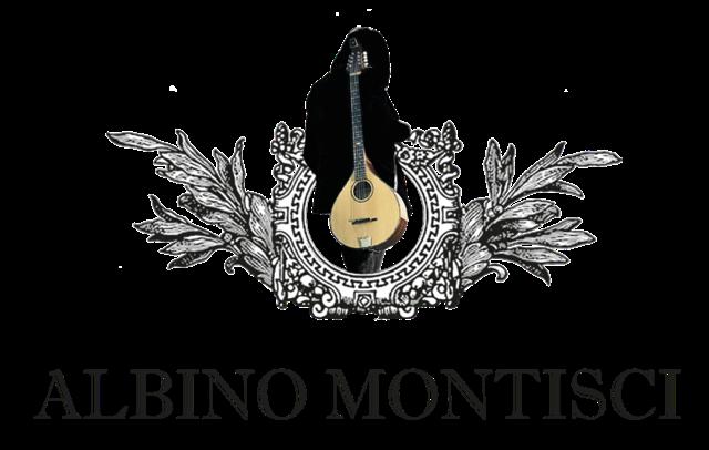 Albino Montisci