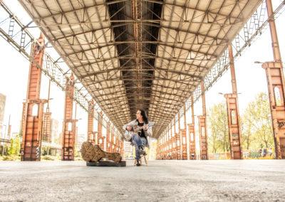 Parco Dora Altre-11