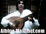 Albino Montisci (MOTO)