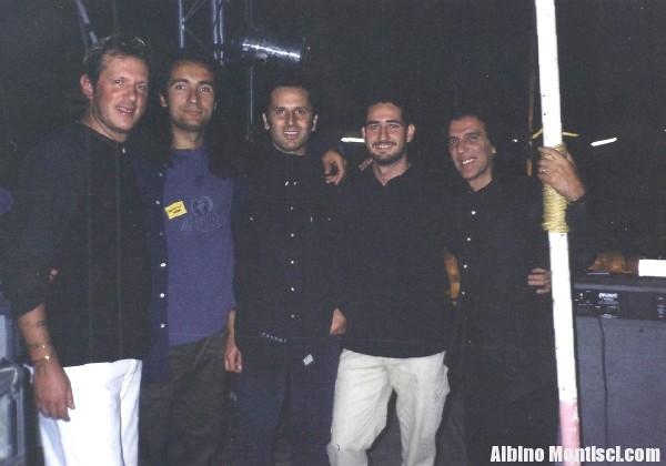 Albino 56